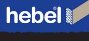 hebel-logo