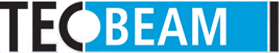 tecbeam-logo
